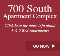 700-south-apartment