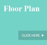 700-south-apartments-floor-plan