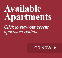 available-apartments2